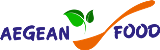 Aegean Food Solutions